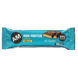 High Protein Bar AMSPORT®...