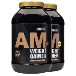 Weight Gainer AMSPORT® 3500g