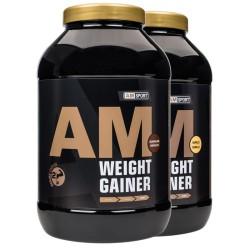 Weight Gainer AMSPORT® 3500g