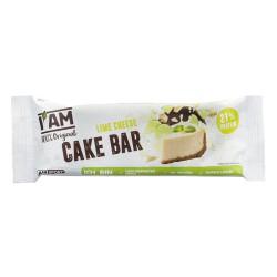 I AM Cake Bar - barrita...