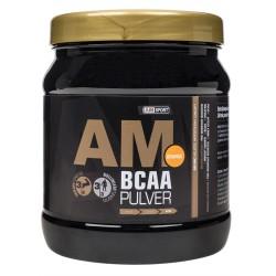 BCAA AMSPORT® Pulver 450 g