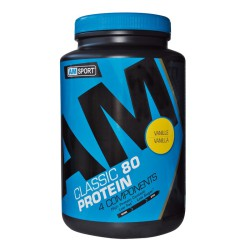 Classic Protein 80
