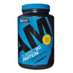 Proteína Classic 80 AMSPORT®