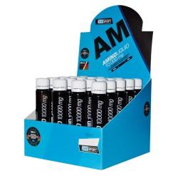 Aminoácidos líquidos AMSPORT®