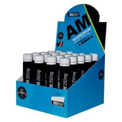 Magnesio líquido AMSPORT®