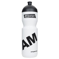 Trinkflasche AMSPORT® 800 ml