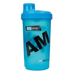 Mezclador AMSPORT® 700 ml,...