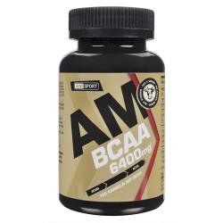 BCAA  6400 mg AMSPORT®