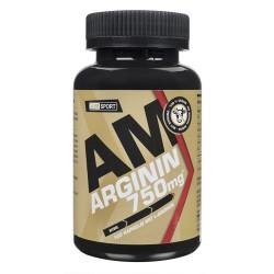 Arginina 750mg AMSPORT®