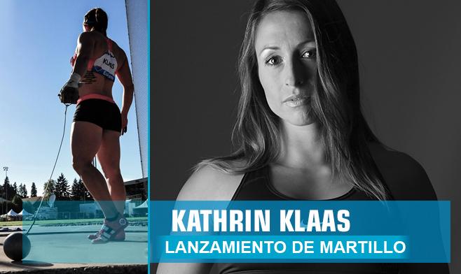 Kathrin_Klaas-lanzamiento_-.jpg