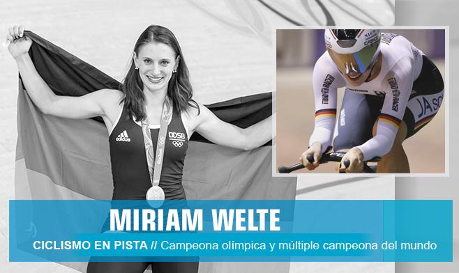 Miriam_Welte-ciclismo-en-pi.jpg