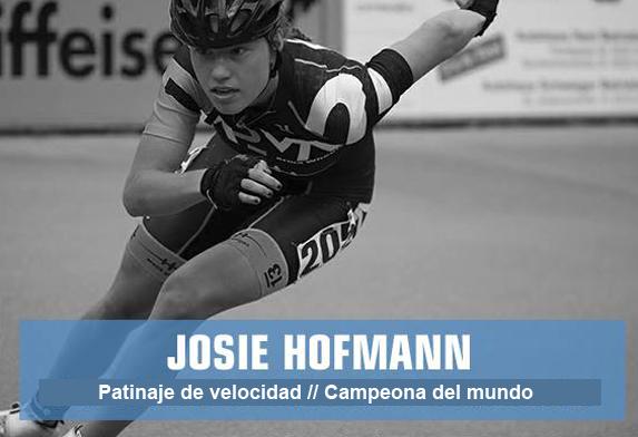 josie-hofmann-speedskaterin.jpg