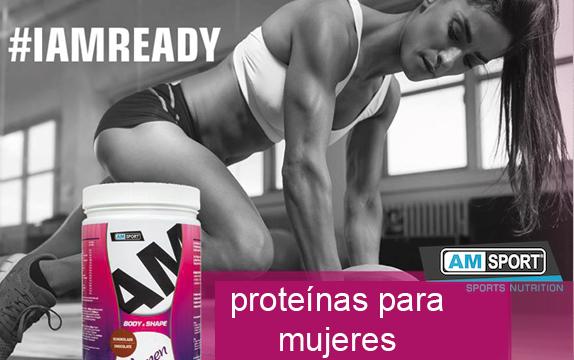 proteinas_para_mujeres.jpg