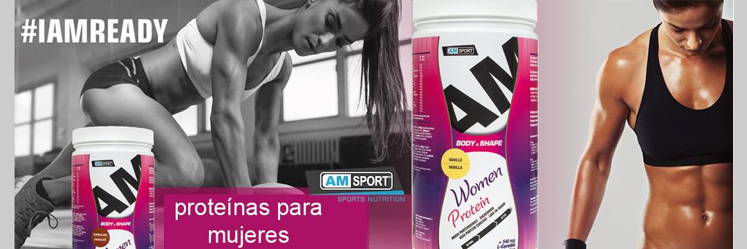 womanproteina.jpg